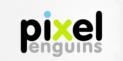 PixelPenguins