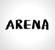 Arena - Desarrollo web