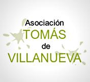 Asociación Tomás Villanueva - Desarrollo web
