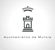 Ayuntamiento de Murcia - Maquetación Web
