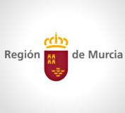 CARM Consejería de Presidencia - Maquetación Web
