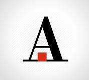 COAATIEMU - Desarrollo web responsive