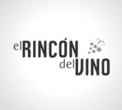 El Rincón del Vino - diseño gráfico, i-corporativa, desarrollo web