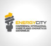 EnergyCity - Maquetación Web
