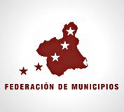 FMRM - Maquetación Web