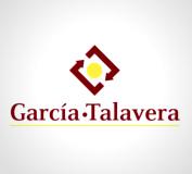 García Talavera - Desarrollo web