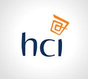 HCI - Desarrollo Web