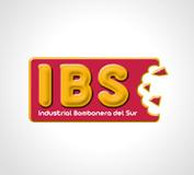IBS - diseño, desarrollo web y marketing online