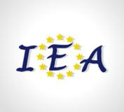 IEA - Desarrollo web