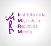 IMRM - Desarrollo web