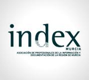 Asociación Index Murcia - Diseño de Trípticos