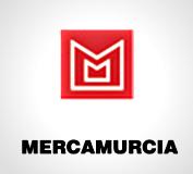Mercamurcia - Desarrollo tienda on-line