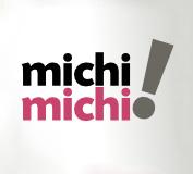 Michi Michi - diseño gráfico, identidad corporativa, desarrollo web