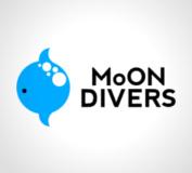 Moon-Divers - Desarrollo web y marketing online