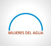 Fundación Mujeres del Agua - Desarrollo web