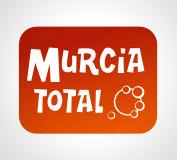 Murcia Total - Desarrollo web