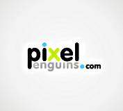 Pixelpenguins - diseño gráfico, identidad corporativa, desarrollo web y marketing online