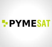 PYMESAT - Imagen Corporativa, Diseño Gráfico y Desarrollo web