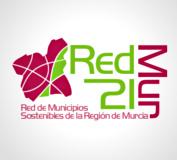 RedMur21 - Maquetación Web