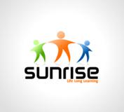 Sunrise European Project - Identidad Corporativa y Desarrollo Web