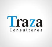 Traza Consultores - Desarrollo web
