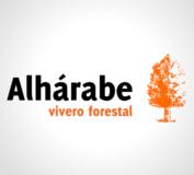 Viveros Alhárabe - Imagen Corporativa, Diseño Gráfico y Desarrollo web